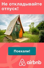 ������ 